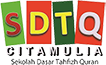 SDTQ CITAMULIA